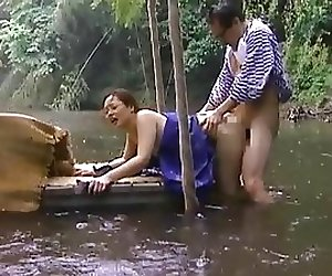 asian sex outdoors 2