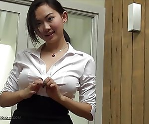Office solo