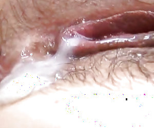 Monbu Ran Video 8