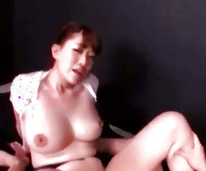 Cute Asian Girl Fucking Video 51