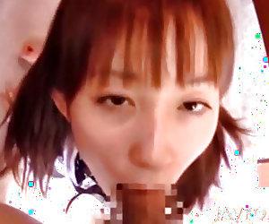 Beautiful Asian  Banging Video 3